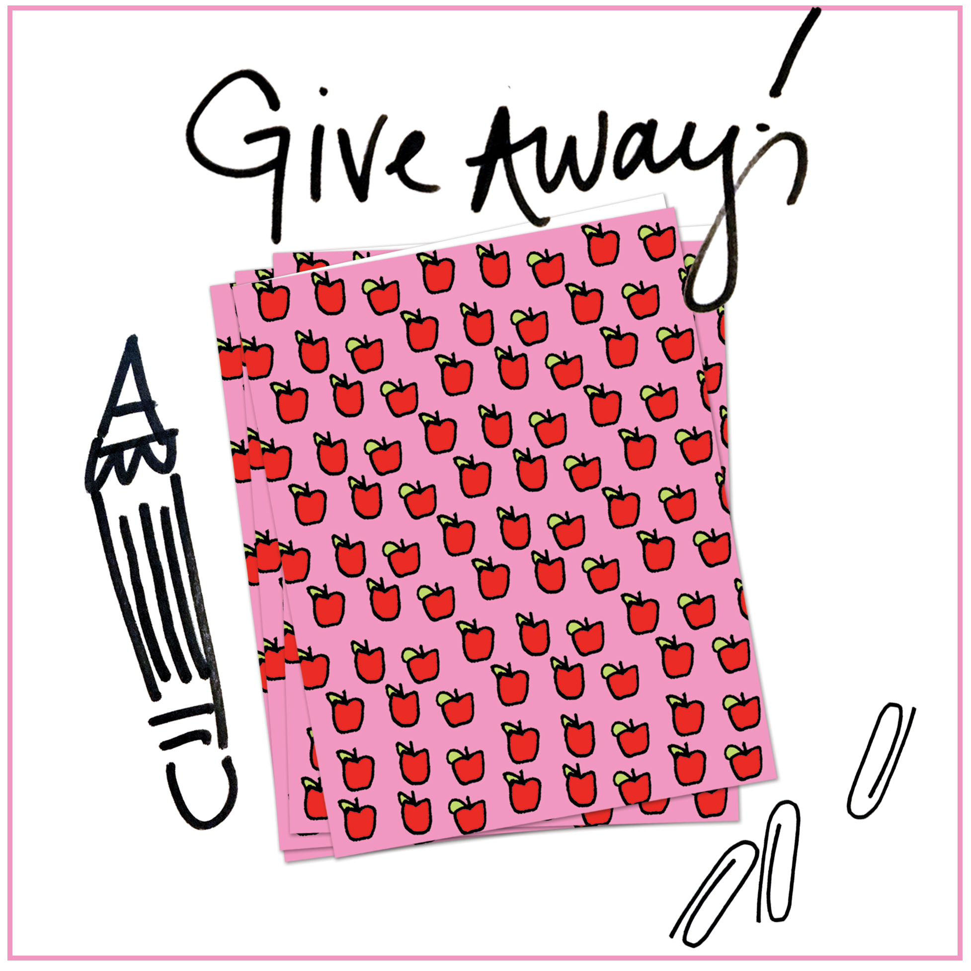 7.25.16_give-away